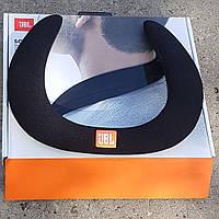 JBL Soundgear BTA колонка на шею (джбл саундгер копия)