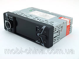"""Pioneer MP5 4547 200W  4*50W  копия, bluetooth автомагнитола MP3 MP4, экран 4"""", монитор задней камеры, фото 3"""