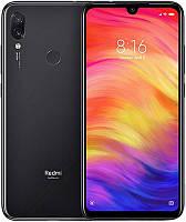 Смартфон Xiaomi Redmi Note 7 Pro 6/128GB Dual Sim Black_
