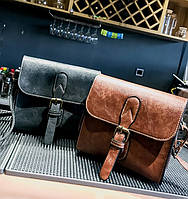 Женская сумочка в стиле ретро, фото 1
