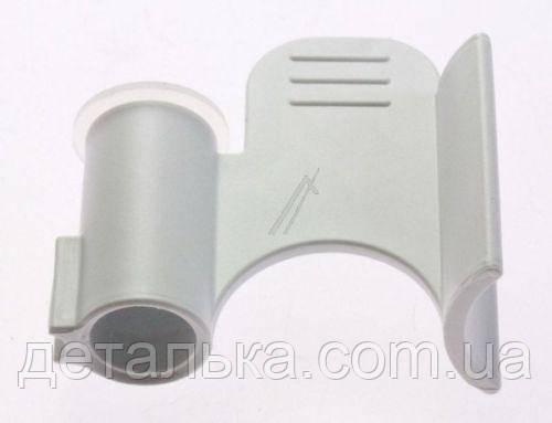Клапан для блендера Philips Avent SCF870
