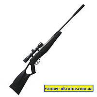 Пневматическая винтовка Crosman F-4 NP RM