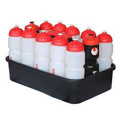 Контейнер Besteam на 12 бутылок