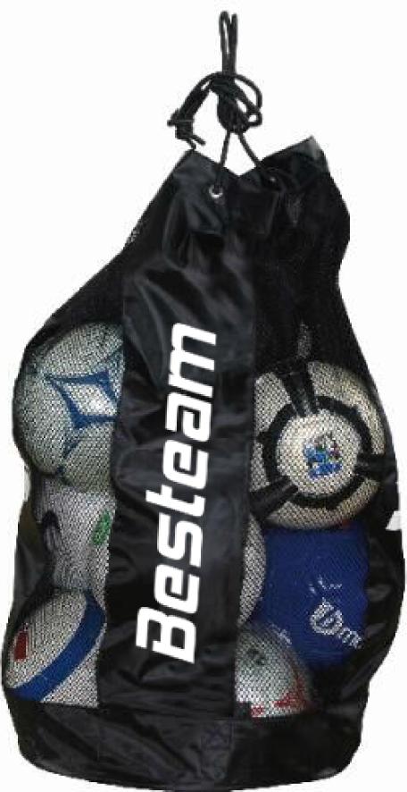 Сумка для мячей Besteam BALL BAG