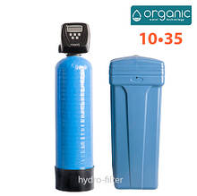 Пом'якшувач води Organic U-1035 Eco для квартири або будинку