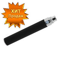 Батарея SLB eGo 1100 mAh, фото 1