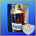Погружной насос Водолей БЦПЭ 0,32-63 У (1000 Вт, 50 л/мин, напор 90 м)., фото 2