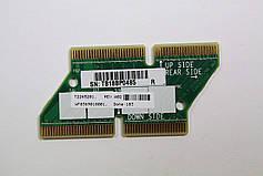 Bridge Card для серверів DELL (GYD28)
