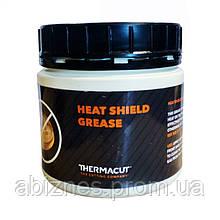 Смазка THERMACUT для теплозащитного экрана, 500 ml