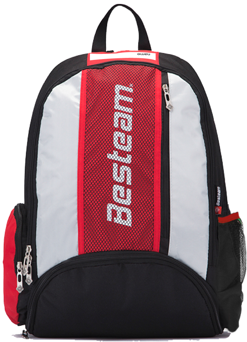 Рюкзак Besteam TRAINING BACKPACK