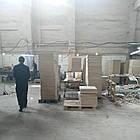 Фальшпол FIRSTFLOOR, фото 6