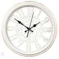 Часы настенные (35х35х5 см.)