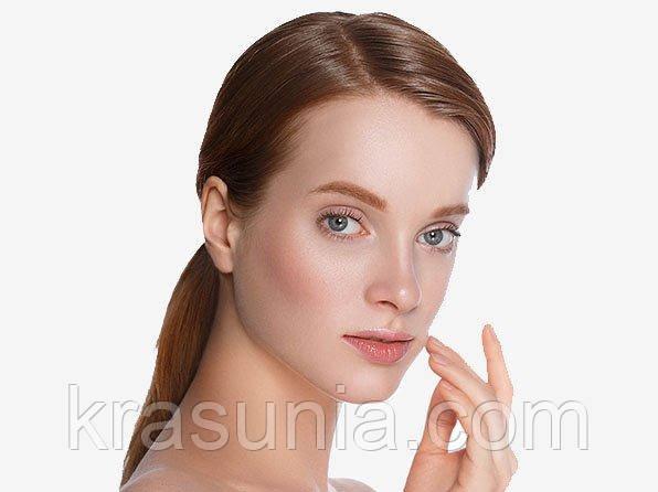 Чувствительная кожа: как правильно ухаживать?
