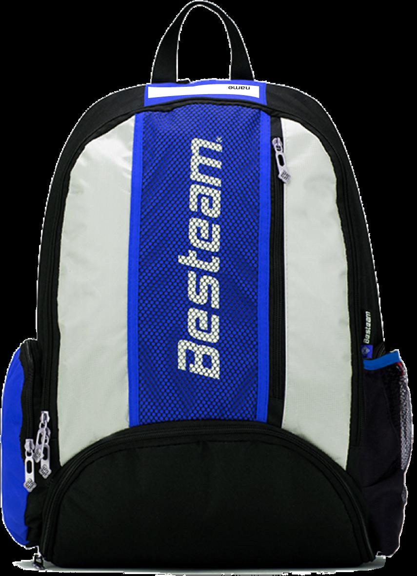 Рюкзак Besteam TRAINING BACKPACK синий