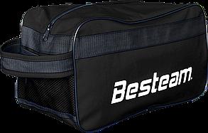 Сумка для обуви Besteam BOOT BAG