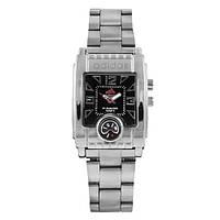 Наручные часы Adidas 2420 часы мужские наручные