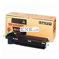 Тонер AR215/ 235/ 275, ARM236/ 276, AR 270LT, , Расходные материалы (AR-270LT)