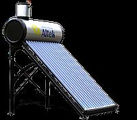 Солнечный коллектор Altek SD-T2-10 безнапорный