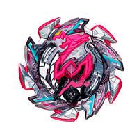 Волчок Адская Саламандра бейблейд ( SB S3  Beyblade Hell Salamander B-113)  itoys.ua ВИДЕООБЗОР
