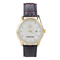 Наручные часы Mercedes Benz 7068