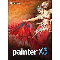 Painter Maintenance (2 Yr) (Single User) (LCPTRMLPCM1MNT2)