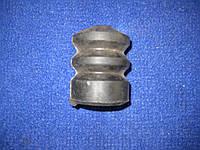 Відбійник амортизатора задній Таврія Славута ЗАЗ 1102 1103 1105, фото 1