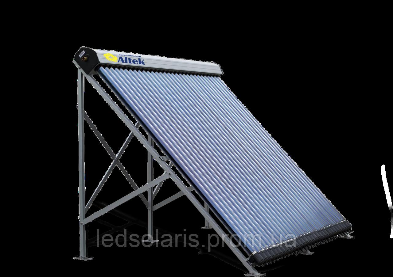 Солнечный коллектор Altek SC-LH2-15 напорный