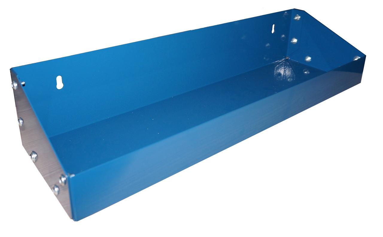 Полка для инструмента L-750 мм