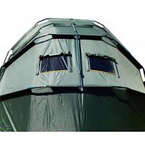 Палатка двухместная туристическая Ranger EXP 2-MAN Нigh RA 6613, фото 3