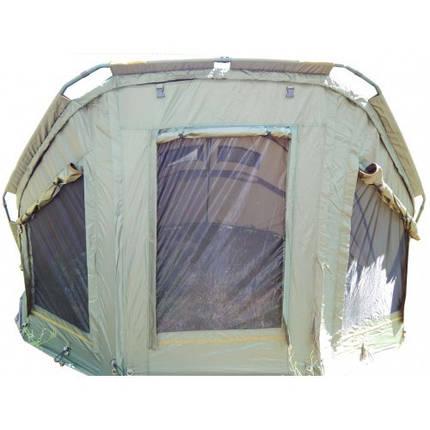 Палатка двухместная туристическая Ranger EXP 2-MAN Нigh RA 6613, фото 2