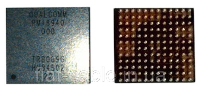 Контролер живлення PMI8940