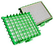 Фильтр мотора HEPA13 ZR002901 для пылесоса Tefal