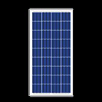 Поликристалическая солнечная батарея AKM (Р) 170 Вт