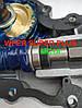 Насадка Культиватор VIPER SUPER PLUS НК1А9 (26)― Насадка на Мотокосу, Вал 9 Шлицов 26 труба, на 2 Подшипника, фото 5