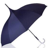 Зонт-трость Doppler Зонт-трость женский полуавтомат DOPPLER (ДОППЛЕР) DOP740365PA02