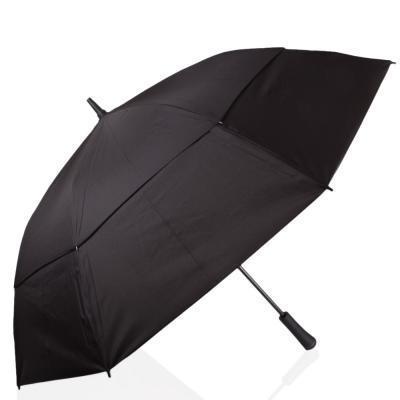 Зонт-трость Zest Зонт-трость мужской противоштормовой полуавтомат с большим куполом ZEST (ЗЕСТ) Z41680