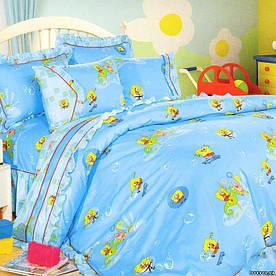 Детское постельное белье для младенцев Love You - CR-203 сатин