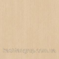 Базовый цвет стеллаж-шкаф