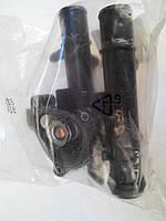 Термостат РЕНО Master Movano 2.5dCi 8200709142 оригинал Рено
