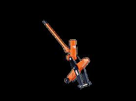 Домкрат ножничный подкатной 4т-5т, Bahco, BH1S45, фото 2