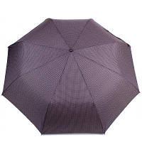 Складной зонт Doppler Зонт мужской полуавтомат DOPPLER (ДОППЛЕР) DOP730167-7, фото 1