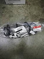 Пружина передняя, KIA Ceed 2012-16 JD, 54630a6614, фото 1