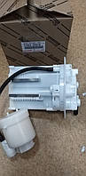 Фильтр топливный TOYOTA Avensis 08, Corolla E180 AURIS 11-