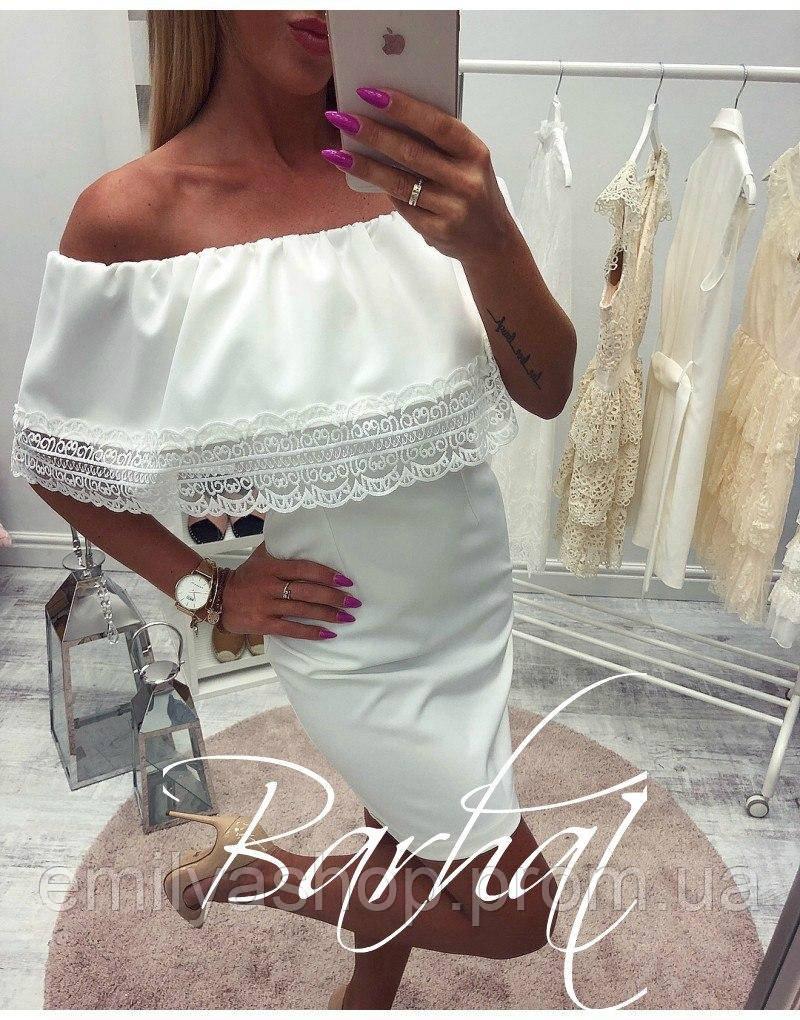 0a833396476a Женское нежное платье!!!!!!!!!: продажа, цена в Одессе. платья женские от  ...