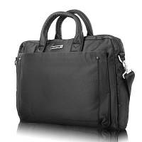 Сумка для ноутбука Epol Мужская сумка для ноутбука EPOL (ЭПОЛ) VT-9042A, фото 1