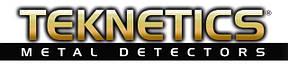 Катушки для Teknetics EUROTEK (без закрутки)