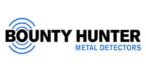 Катушки для металлоискателей Bounty Hunter GOLD, PLATINUM