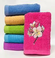 Кухонные полотенца Цветок сакуры