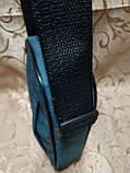 (18*14-маленький)Барсетка vans  сумка спортивные мессенджер для через плечо Унисекс ОПТ, фото 2