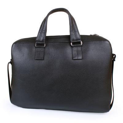 Портфель BOND Портфель мужской кожаный BOND (БОНД) SHI1115-281